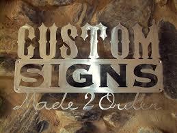Sign Company Salt Lake